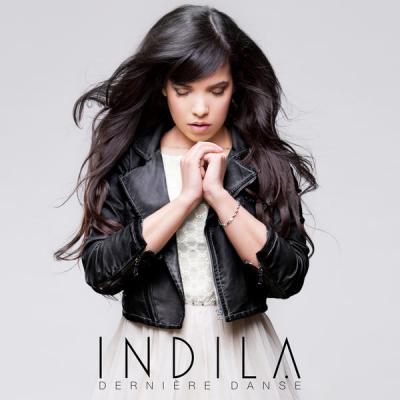 Indila Mini World Mike Mill Remix слушать и скачать бесплатно