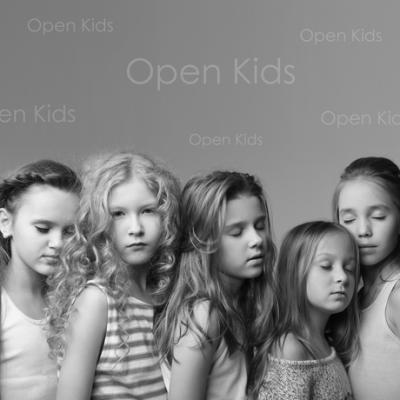 Open kids кажетсч слушать